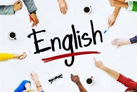 Besplatni tečaj engleskog jezika