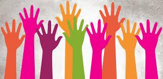 Obilježavanje Međunarodnog dana volontera