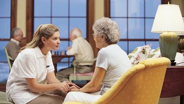"""Poziv na edukaciju: """"Važnost komunikacije u osiguranju kvalitete rada i postizanju zadovoljstva korisnika doma za starije osobe"""""""