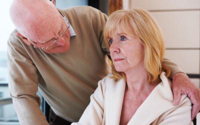 """Edukacija """"Komunikacijske vještine u radu s oboljelima od demencije"""""""