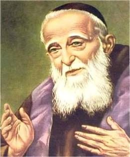 Proslava Dana sv. Leopolda, zaštitnika Doma, Dana obitelji i Dana sestrinstva